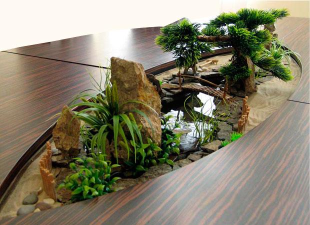 fountain-stone-garden-mini-2