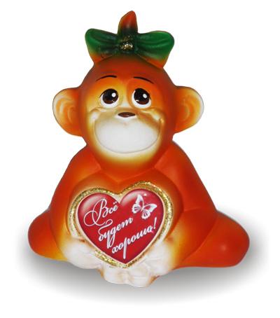 monkey-heart2
